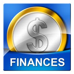 __my_finances___icon_by_sergey_alekseev-d45y4jb